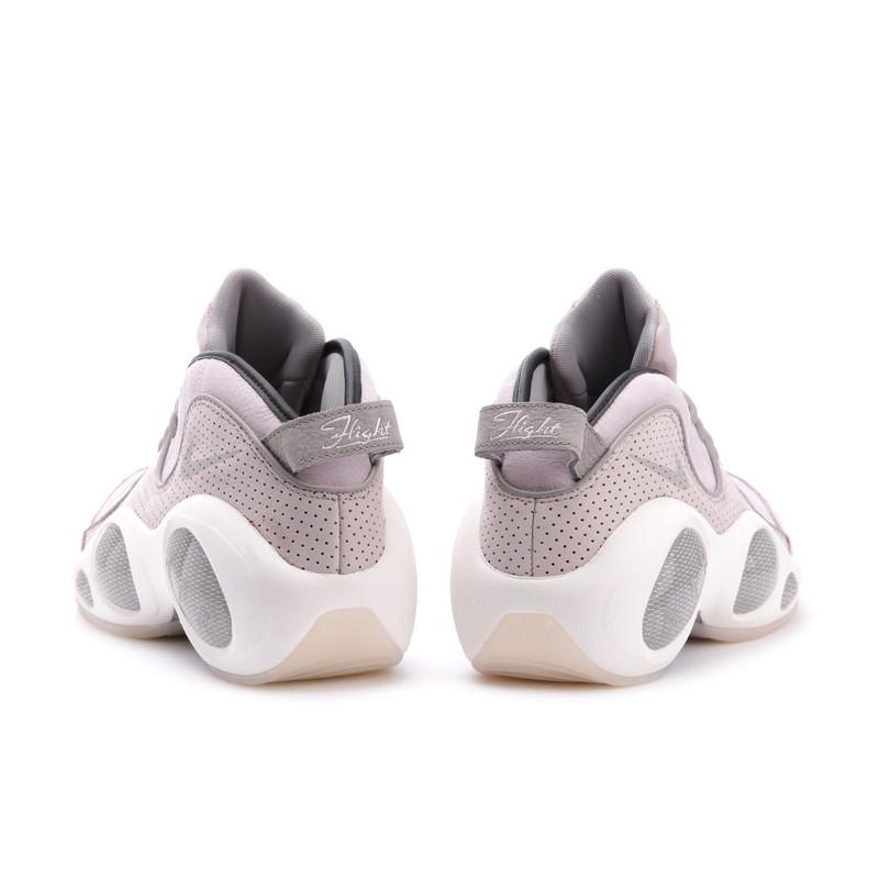 کفش راحتی نایکی مدل LAB ZOOM FLIGHT 95