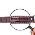 دستبند چرم وارک مدل پرهام rb43 thumb 6