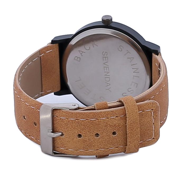 ساعت مچی  سون دی مدل  SF 2046 - GHA-RZ              اصل