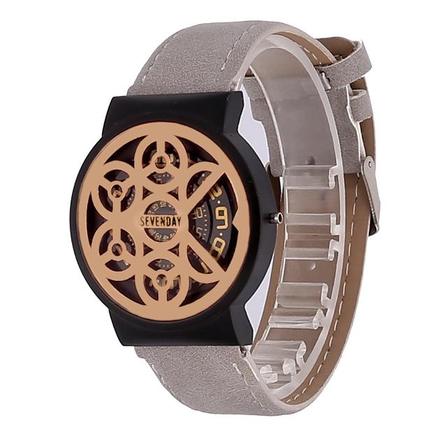 ساعت مچی  سون دی مدل  SF 2048 - TO-RZ              اصل