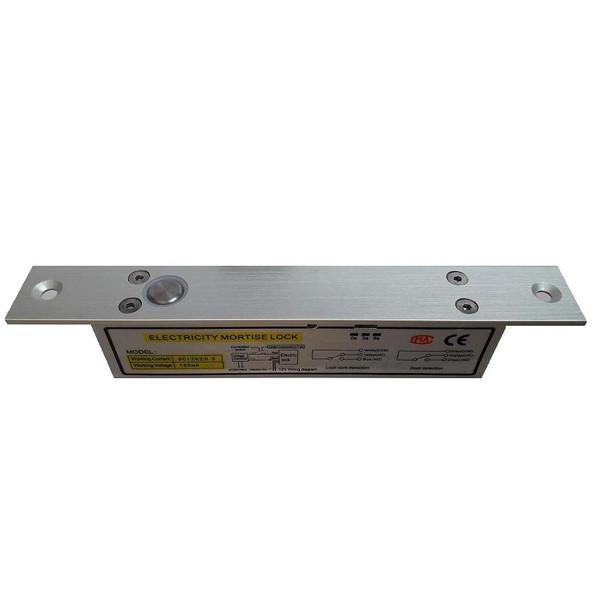 قفل برقی مدل GF02