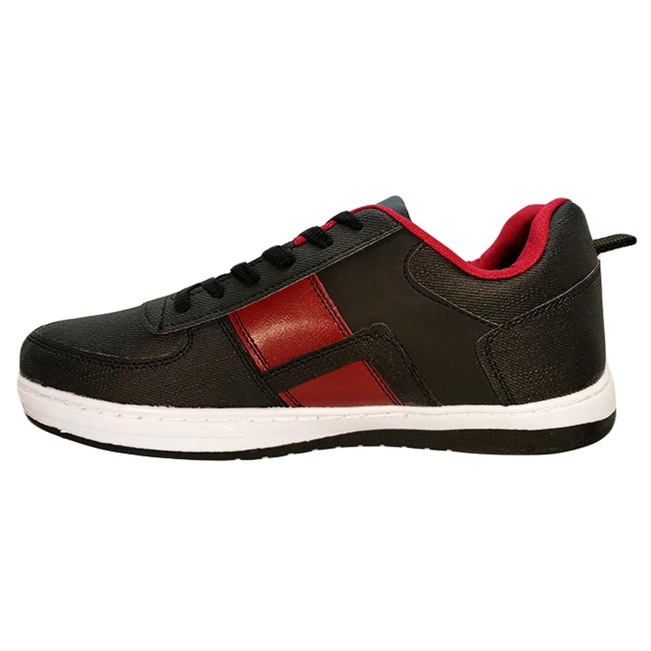 کفش مخصوص پیاده روی مردانه کد CC_BLAMS22