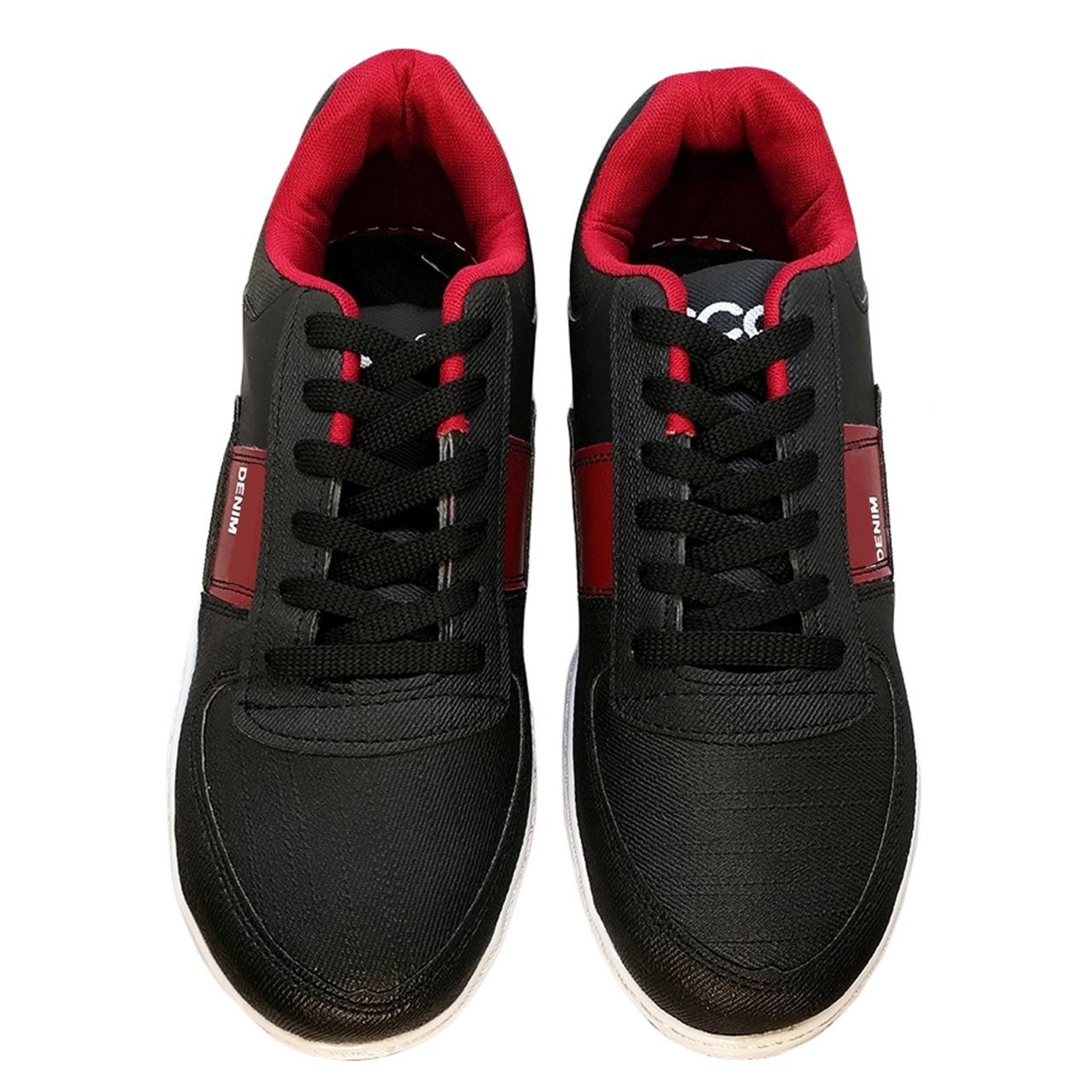 کفش مخصوص پیاده روی مردانه کد CC_BLAMS22                     غیر اصل