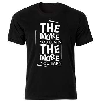 تی شرت مردانه کد B-12