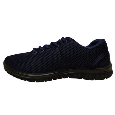 تصویر کفش مخصوص پیاده روی مدل پرستیژ کد Export_NB206