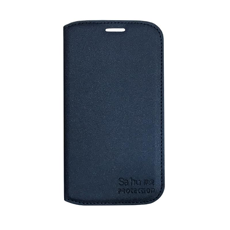 کیف کلاسوری مدل SAH 02 مناسب برای گوشی موبایل سامسونگ Galaxy Grand neo