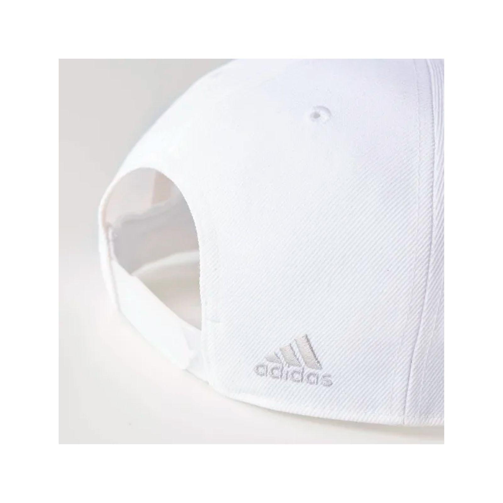کلاه ورزشی مردانه آدیداس مدل BK3056 -  - 2