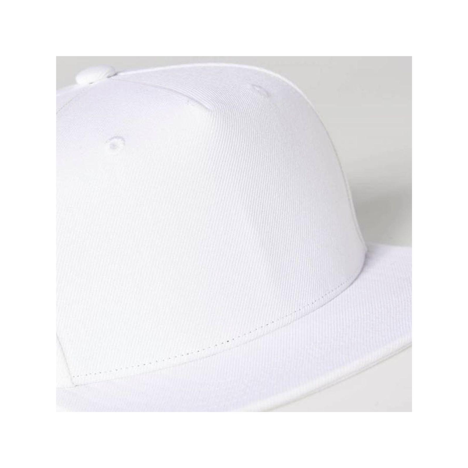 کلاه ورزشی مردانه آدیداس مدل BK3056 -  - 1