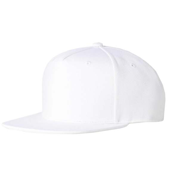 کلاه ورزشی مردانه آدیداس مدل BK3056