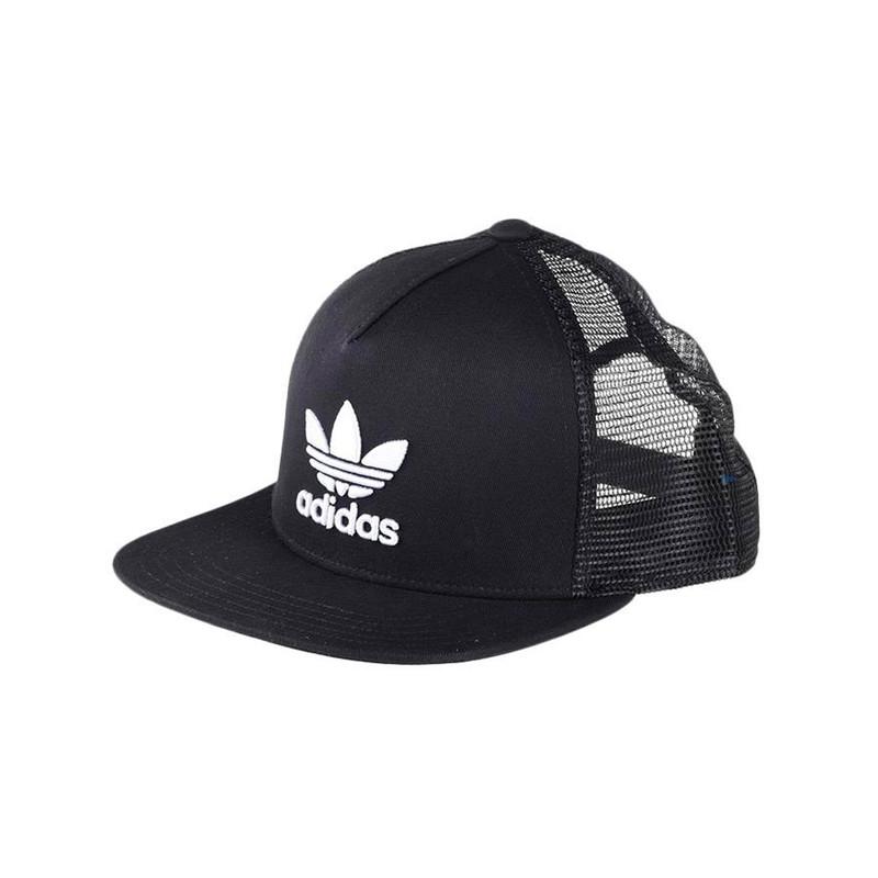 کلاه ورزشی مردانه آدیداس مدل BK7308