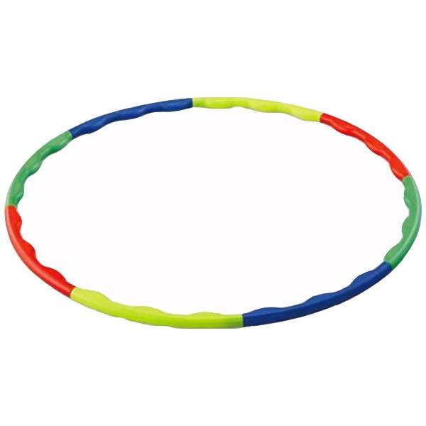 حلقه تناسب اندام مدل 006