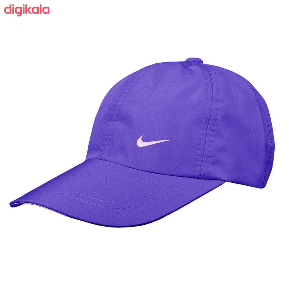 کلاه کپ مدل USN03 main 1 4