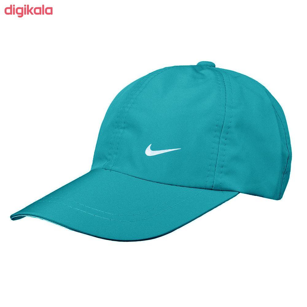 کلاه کپ مدل USN03 main 1 3