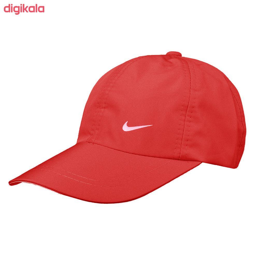 کلاه کپ مدل USN03 main 1 6