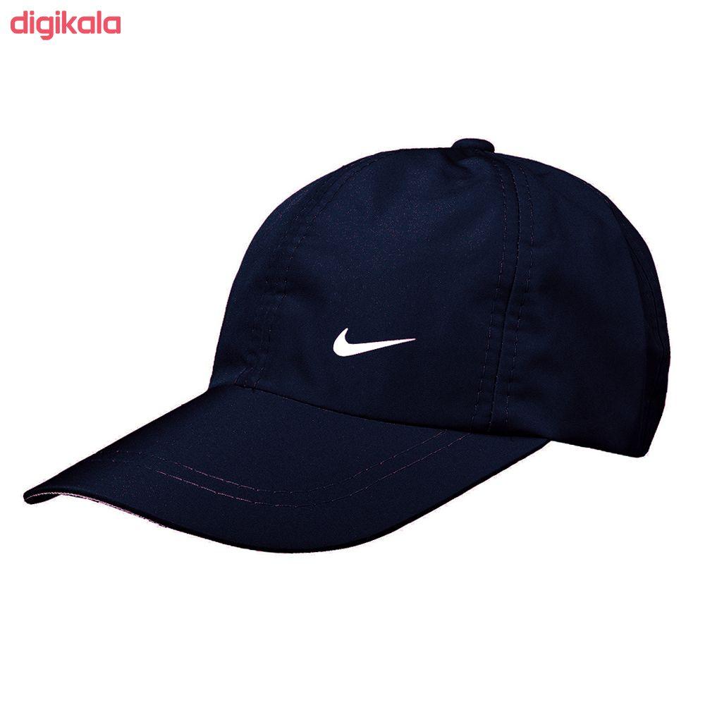 کلاه کپ مدل USN03 main 1 1