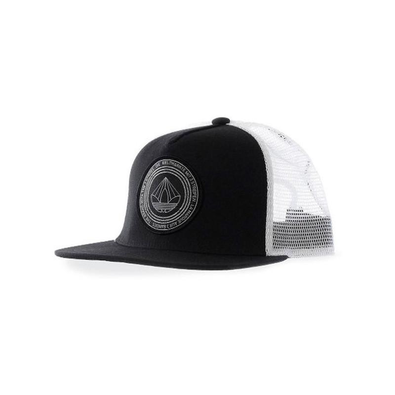 کلاه ورزشی مردانه آدیداس مدل BK7376