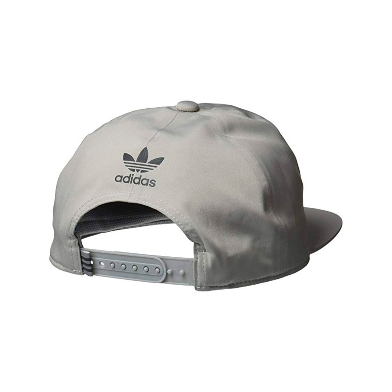 کلاه ورزشی مردانه آدیداس مدل BK7413