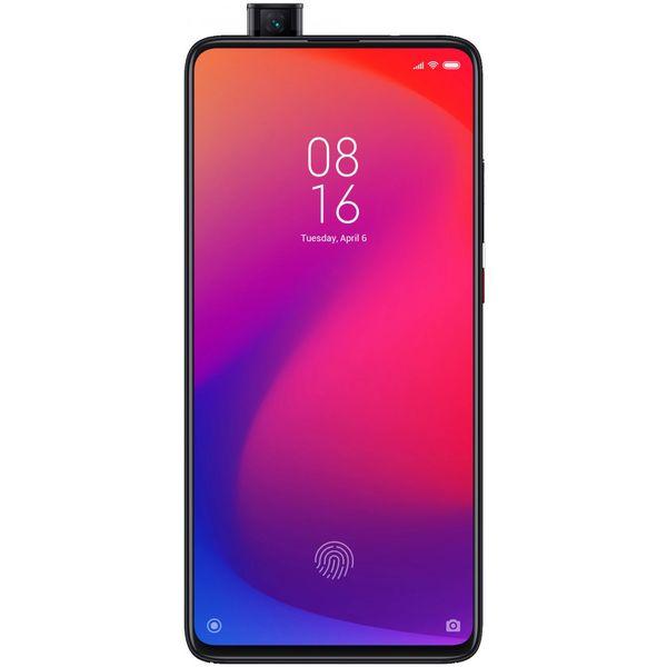 مشخصات قیمت و خرید گوشی موبایل شیائومی مدل Redmi K20 Pro M1903f11a دو سیم کارت ظرفیت 256 گیگابایت دیجی کالا