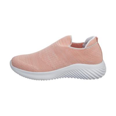 تصویر کفش مخصوص پیاده روی زنانه مل اند موژ کد W129-7-2