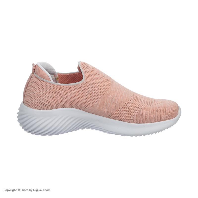 کفش مخصوص پیاده روی زنانه مل اند موژ کد W129-7-2