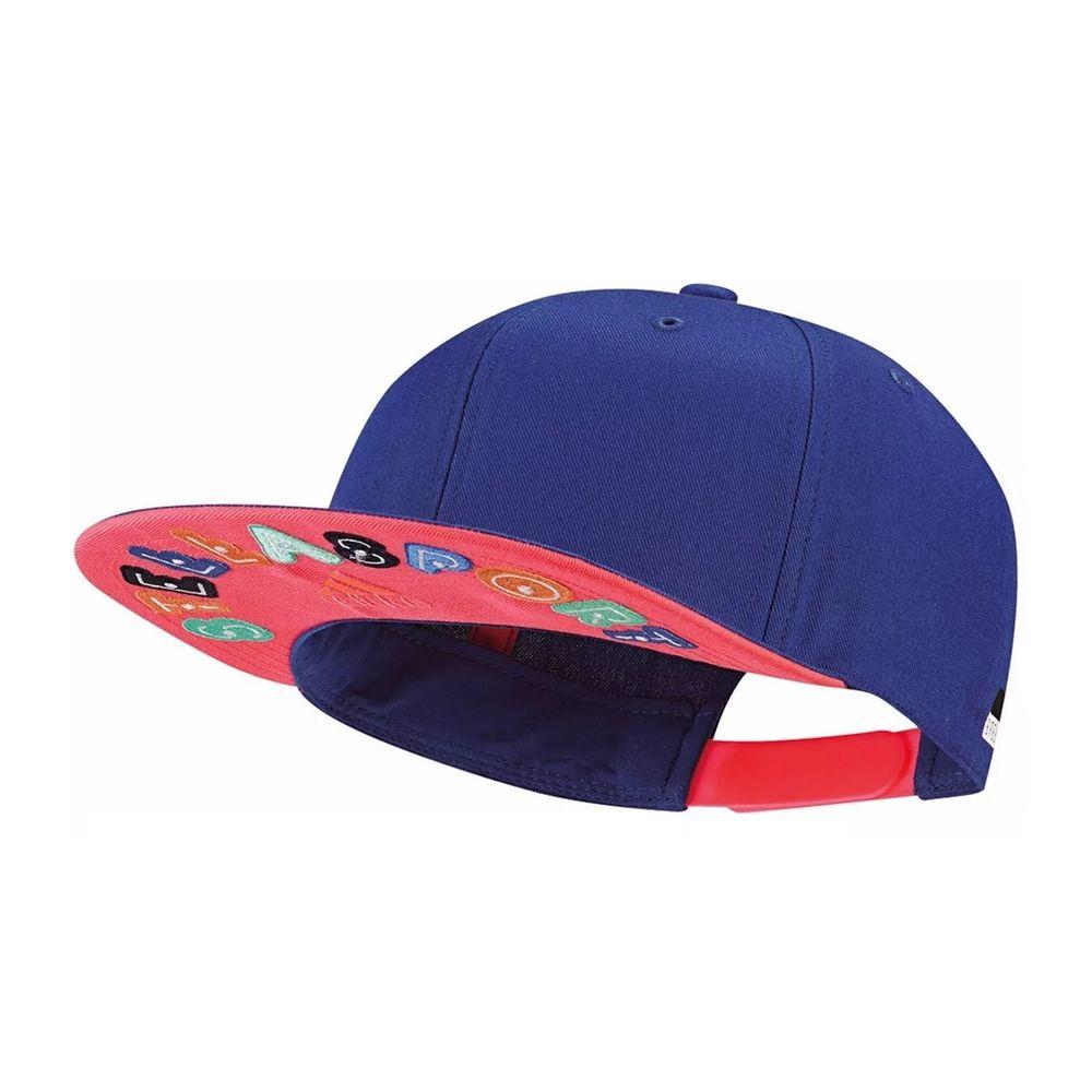 تصویر کلاه زنانه آدیداس مدل AX8711