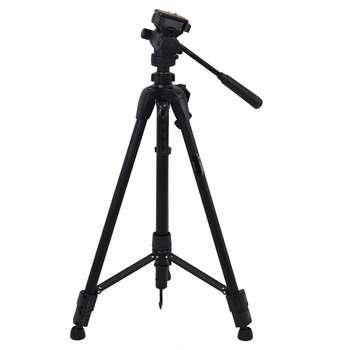 سه پایه دوربین ویفنگ مدل WT-3715