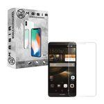 محافظ صفحه نمایش مسیر مدل MGMJ-1 مناسب برای گوشی موبایل هوآوی Mate 7