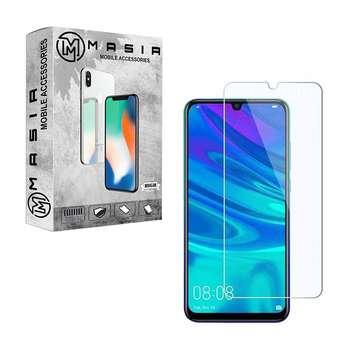 محافظ صفحه نمایش مسیر مدل MGMJ-1 مناسب برای گوشی موبایل هوآوی P Smart 2019