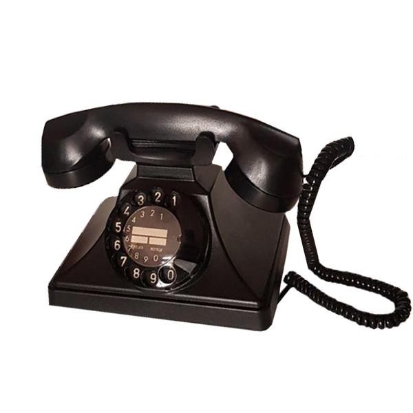قیمت                      تلفن مدل 8887A