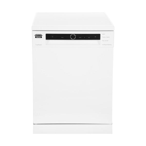 ماشین ظرفشویی توربو واش مدل TB-1510