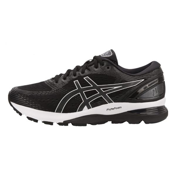 کفش مخصوص پیاده روی اسیکس مدل Gel-Nimbus 21