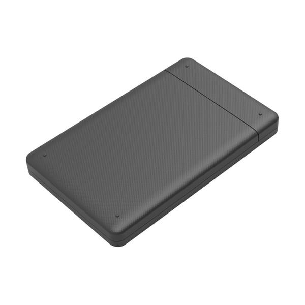 قاب SSD و هارد 2.5 اینچی اوریکو مدل 2577U3