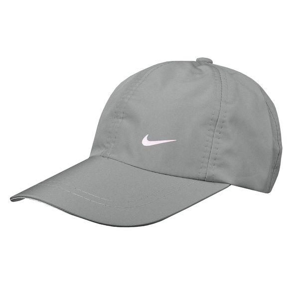 کلاه کپ مدل USN03