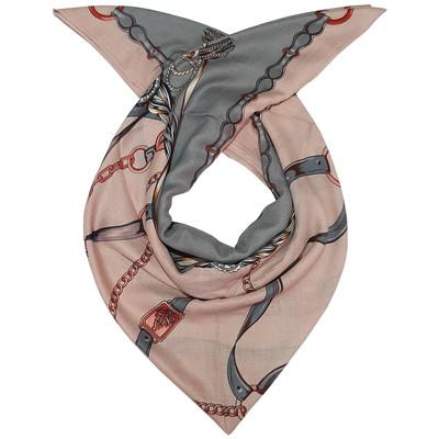 Photo of روسری زنانه مدل T02