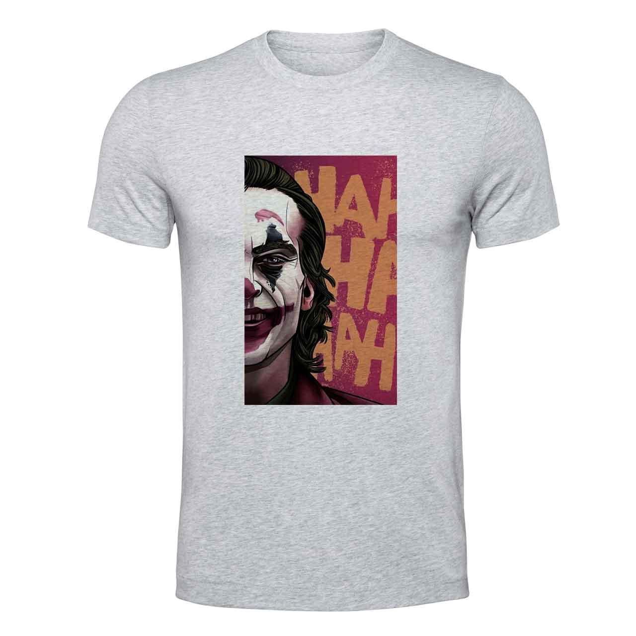Photo of تی شرت مردانه کد wtk666