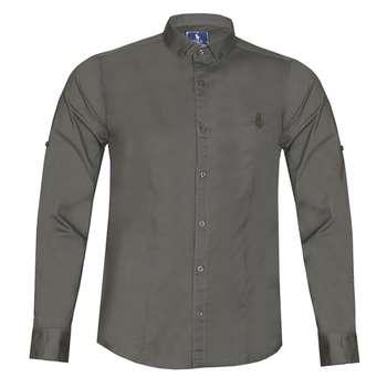 پیراهن مردانه کد 230067831