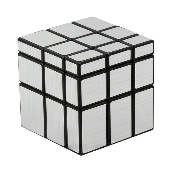 مکعب روبیک کای وای طرح آیینه کد 8147