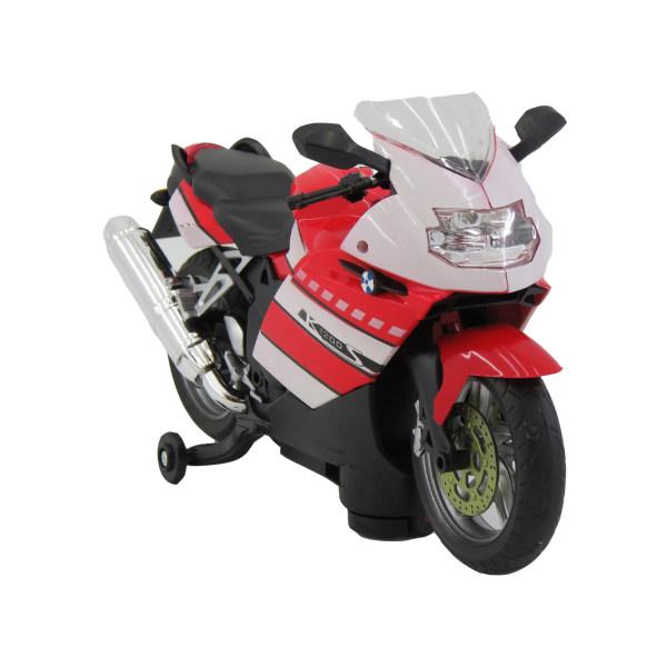 موتور اسباب بازی مدل kdx