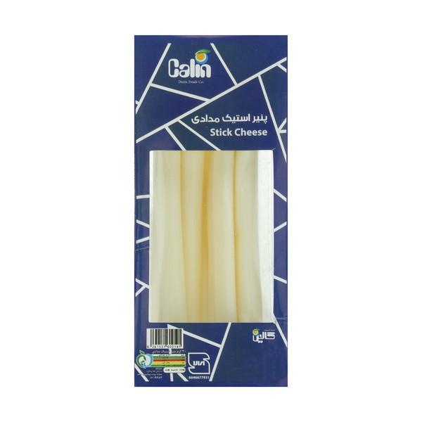 پنیر استیک مدادی کالین مقدار 200 گرم