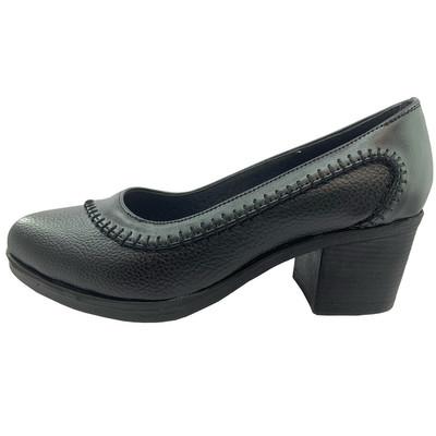تصویر کفش زنانه مدل Ta65426