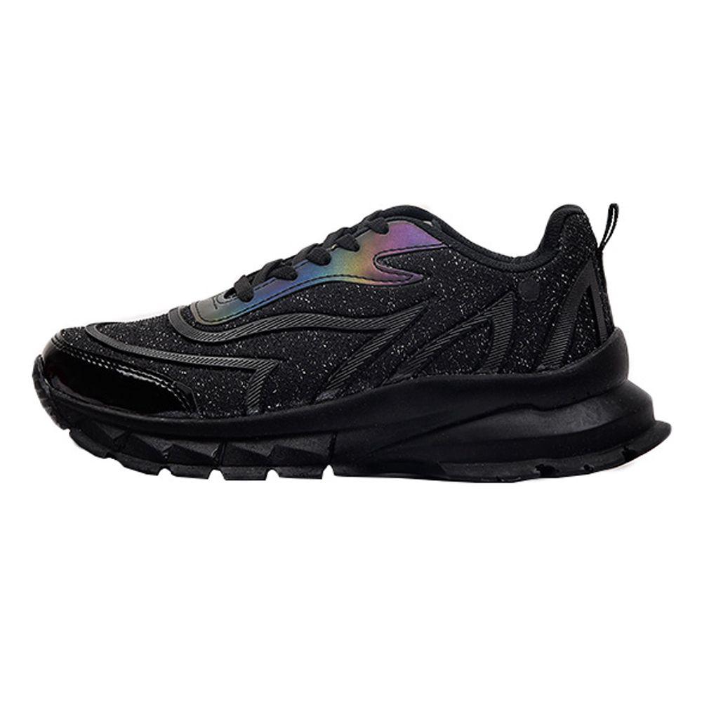 کفش مخصوص پیاده روی زنانه مدل HOL-Bk main 1 1
