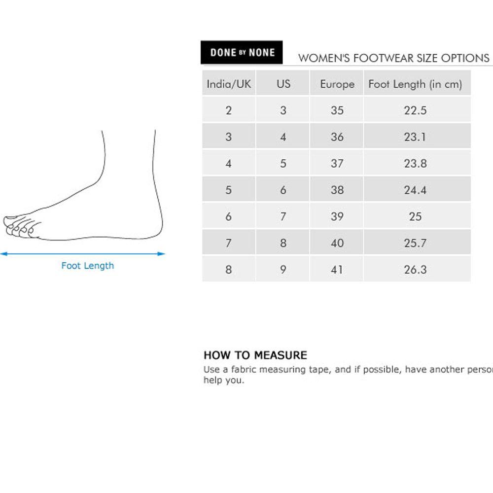 کفش مخصوص پیاده روی زنانه مدل HOL-Bk main 1 4