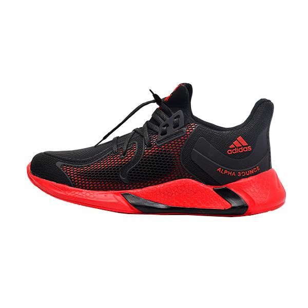 کفش مخصوص پیاده روی مردانه مدل Alpha-Rd