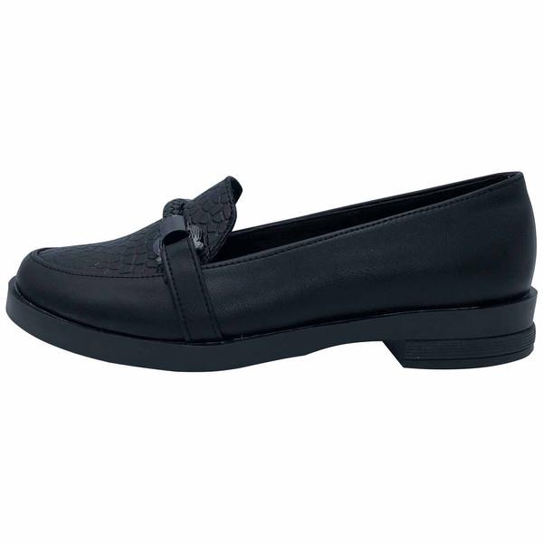 کفش روزمره زنانه کد m 346