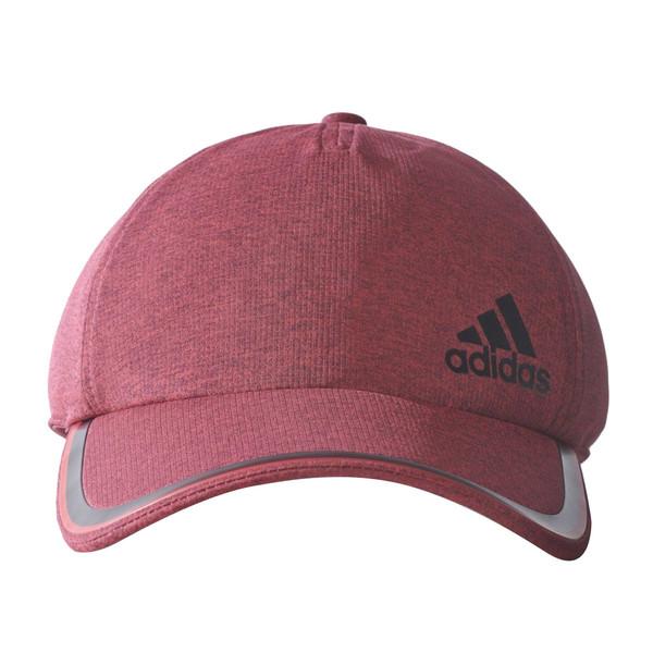 کلاه ورزشی آدیداس مدل AY8389
