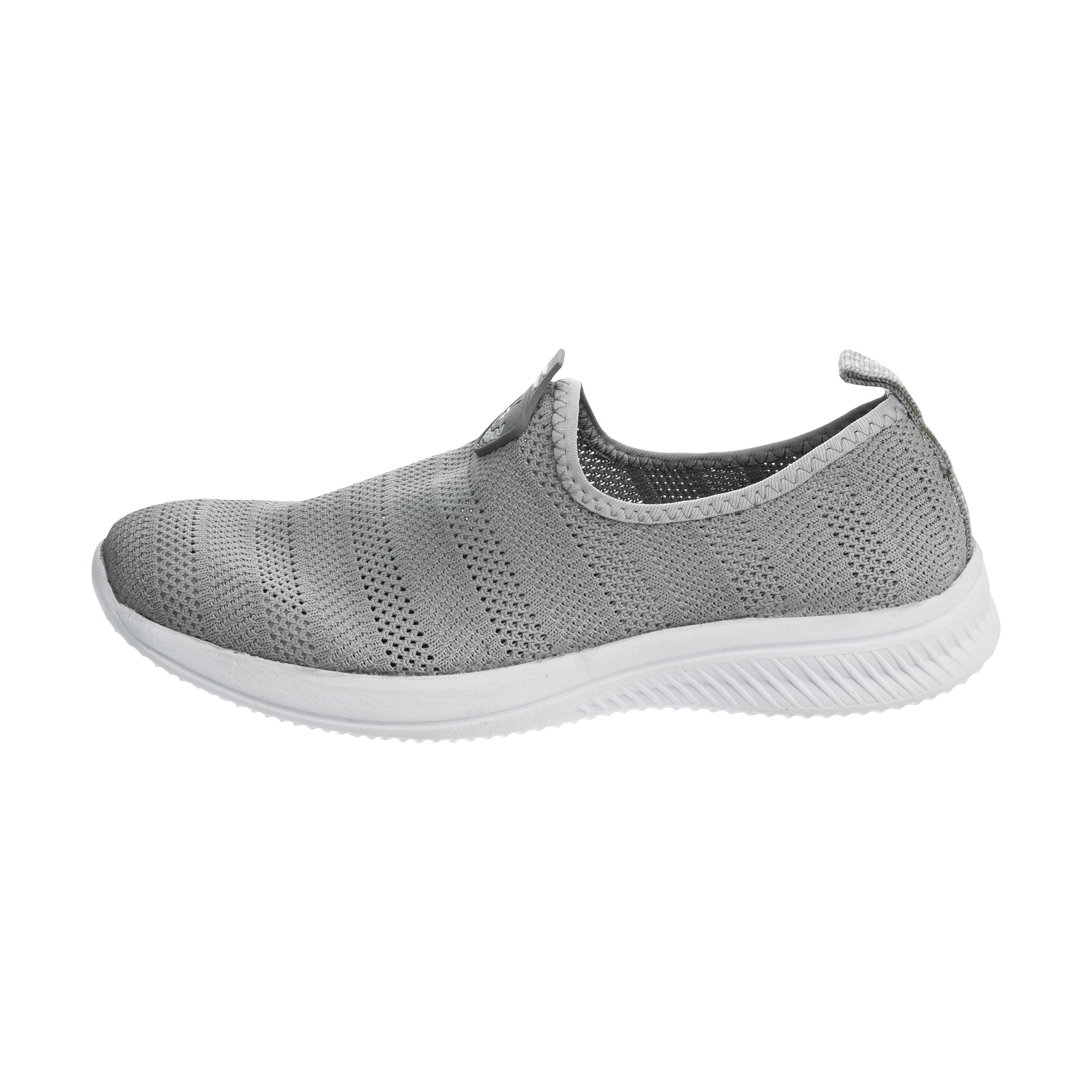 کفش مخصوص پیاده روی زنانه مل اند موژ کد W1100-101