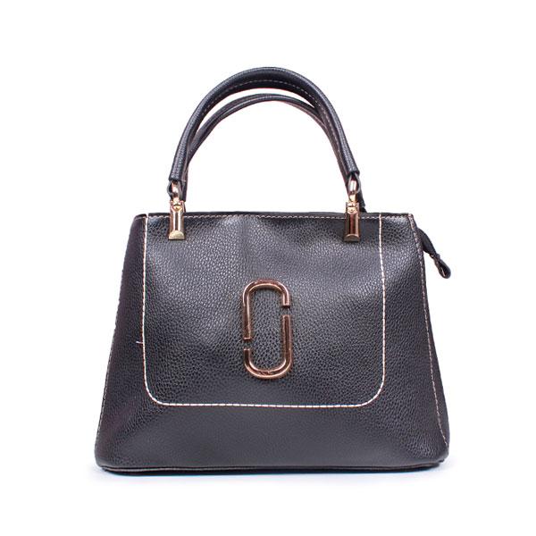 کیف دستی زنانه کد ks02