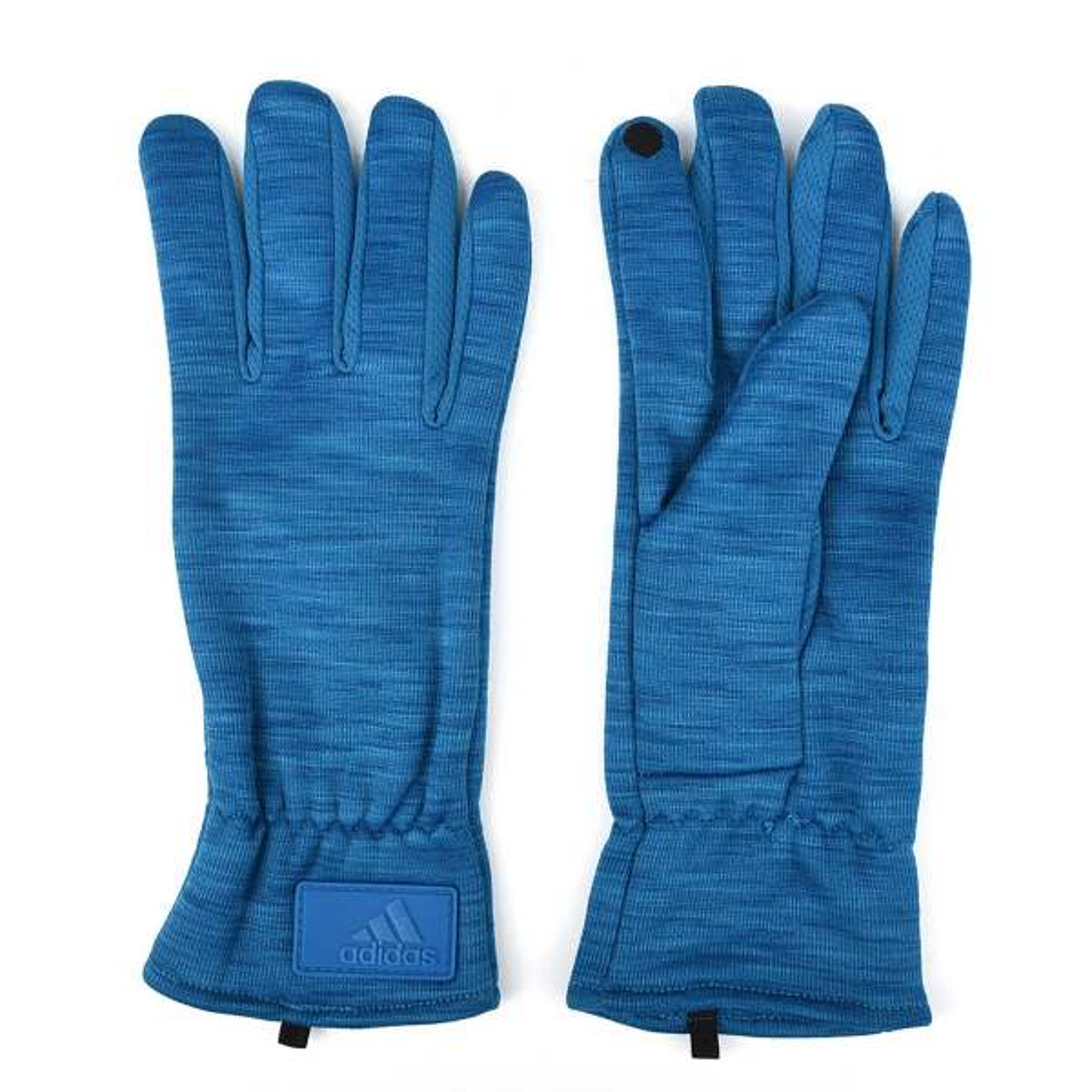 دستکش مردانه آدیداس مدل AY8466