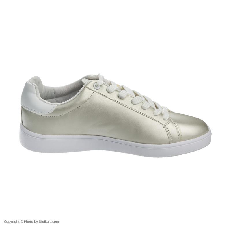 کفش روزمره زنانه مل اند موژ کد W223-502-2
