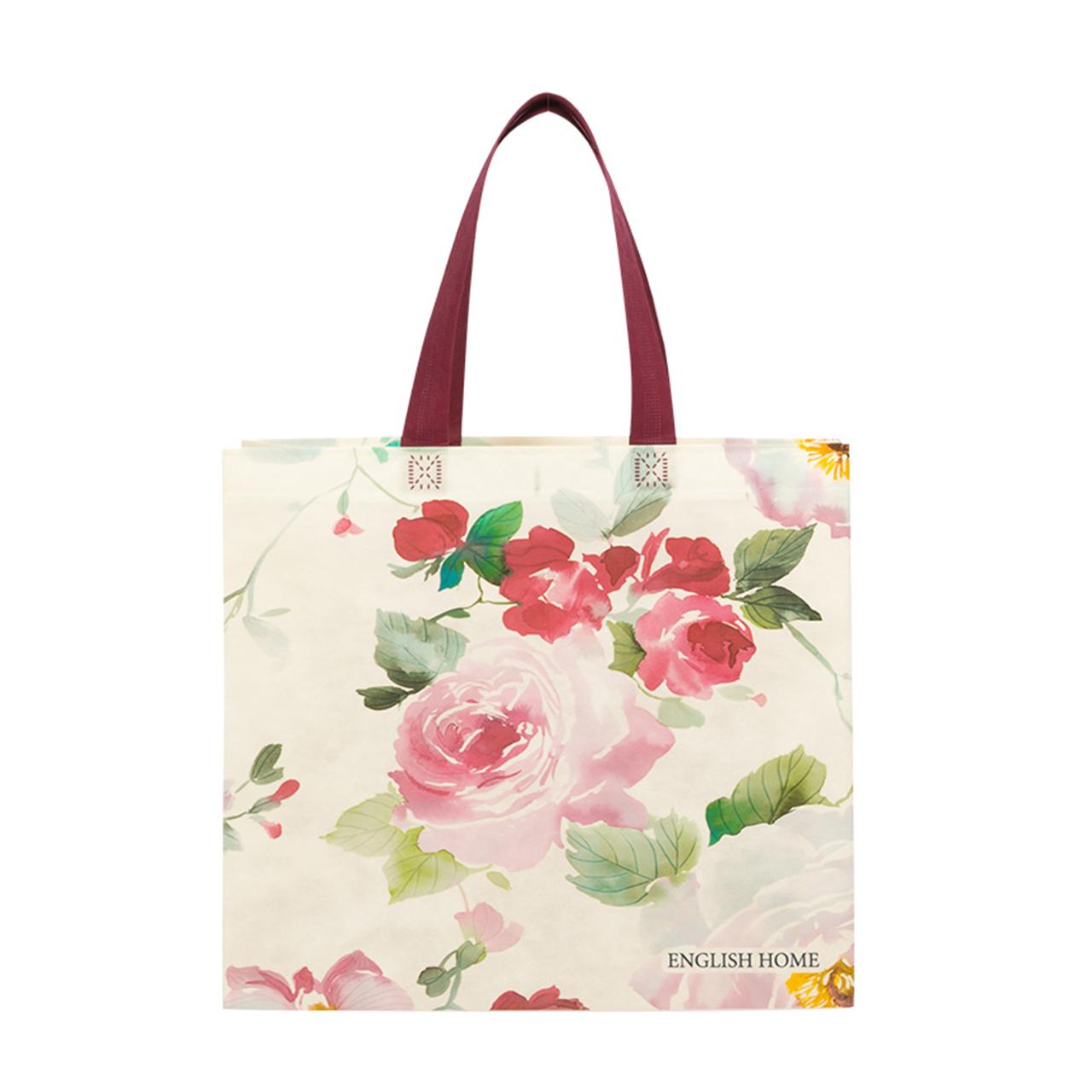 کیف دستی زنانه اینگلیش هوم مدل 001Rose